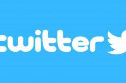 تويتر يلمح…لاشيءمجاني!!