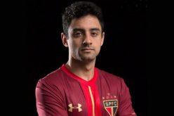 مقتل لاعب برازيلي بعد قطع رأسه