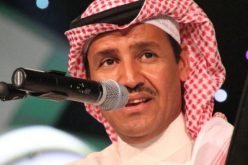 خالد عبدالرحمن يحارب الحزام الناري