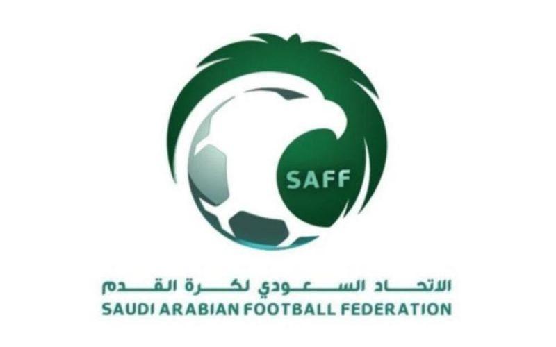 الاتحاد السعودي يسمح بمشاركة 8 لاعبين في الدوري وكأس الملك