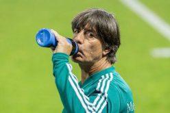 رغم هزائمه مؤخراً.. مدرب الألمان لا يخشى الإقالة