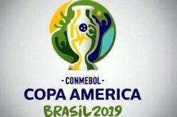 البرازيل تستضيف بطولة الكرة الأقدم عالمياً