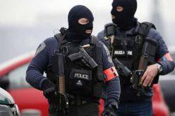 بلجيكا تحارب الفساد الرياضي أوربياً