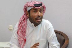 رئيس الهلال : لن نقف مكتوفي الأيدي أمام هذا الإجحاف