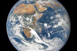 فيديو مذهل من أحد أقمار ناسا يثبت كروية الأرض