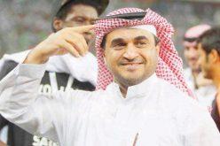 البلطان : احذروا التوقيع مع باهبري ..  وموعدنا الدور الثاني يا الأهلي