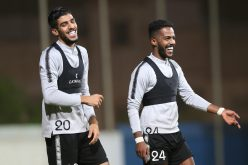 اتحاد القدم يرفض مشاركة العابد في كأس الملك