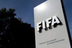 الفيفا تعتمد التعديلات الجديدة على قوانين كرة القدم ..تعرف عليها