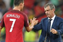 رونالدو يعود إلى المنتخب قريباً