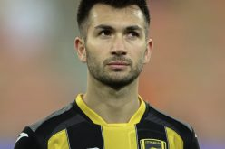 فيلانويفا : آمل أن أنهي عقدي مع الاتحاد وأعود إلى شيلي