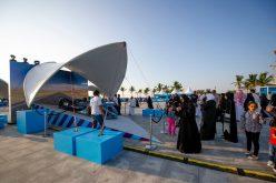 عمرو دياب و إنريكي إيغليسياس يقيمان حفلات فنية في مهرجان الفورملا إي