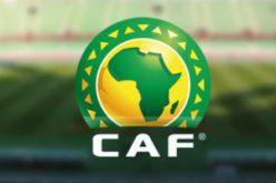 الكاف يقرر سحب تنظيم أمم إفريقيا 2019 من الكاميرون