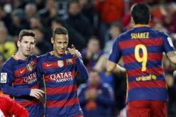 شرط غريب تطلبه إدارة برشلونة للسماح بعودة نيمار