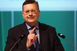 رئيس الاتحاد الألماني:إقامة مونديال الأندية كل أربعة أعوام أفضل!