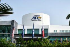 الآسيوي يحول طلب مشاركة فريق بحريني في الدوري السعودي إلى الفيفا