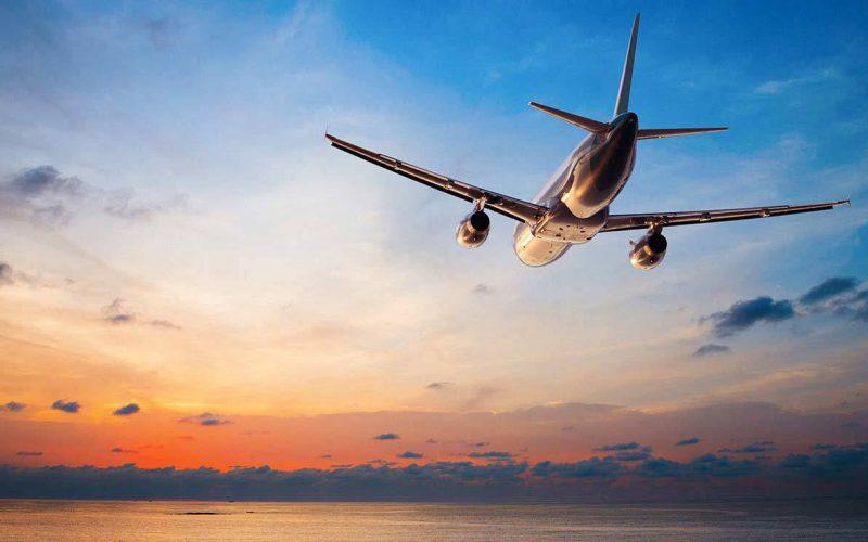 مدتها 53 ثانية وأخرى 70 ثانية..تعرف على أقصر الرحلات الجوية