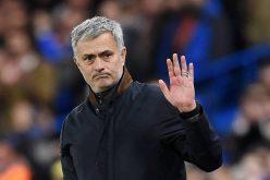 مورينيو : مانشستر سيتي .. فريق فوق المنافسة