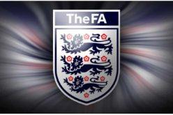 الإتحاد الإنجليزي يفكر جدياً تقليص اللاعبين الأجانب