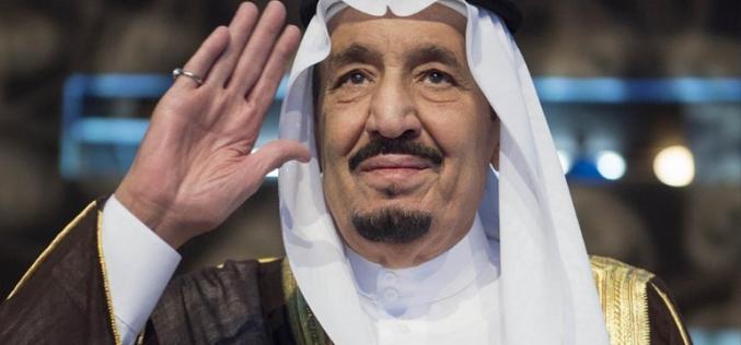 الملك يفتتح غداً أعمال السنة الثالثة من الدورة السابعة لمجلس الشورى