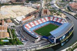 بلدية مدريد تقرر هدم ملعب الأتليتكو .. وتحوله لمشروع إسكان