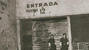 كارثة بويرتا 1968م