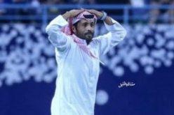 رئيس الهلال : التصويت سيحسم إيقاف الدوري