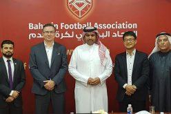 الاتحاد الآسيوي يعتمد مشاركة المحرق البحريني في الدوري السعودي