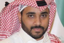 عبدالله الصبان يقترب من تولي رئاسة الأهلي