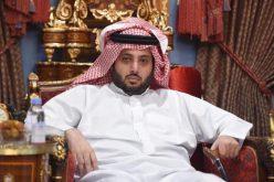 لمسة وفاء.. الأندية السعودية تشكر معالي المستشار