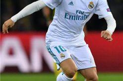 مودريتش : كرة القدم ليست عبارة تسجيل الكثير من الأهداف فقط !