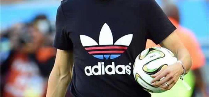 كاكا يشبه الموهبة مبابي.. بأسطورة الكرة البرازيلية