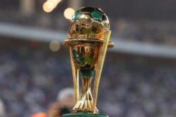 بمشاركة 64 فريقاً.. اتحاد القدم يسحب قرعة كأس الملك يوم الثلاثاء