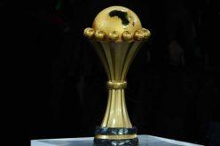 الاتحاد المصري يتقدم بطلب رسمي لإستضافة أمم إفريقيا
