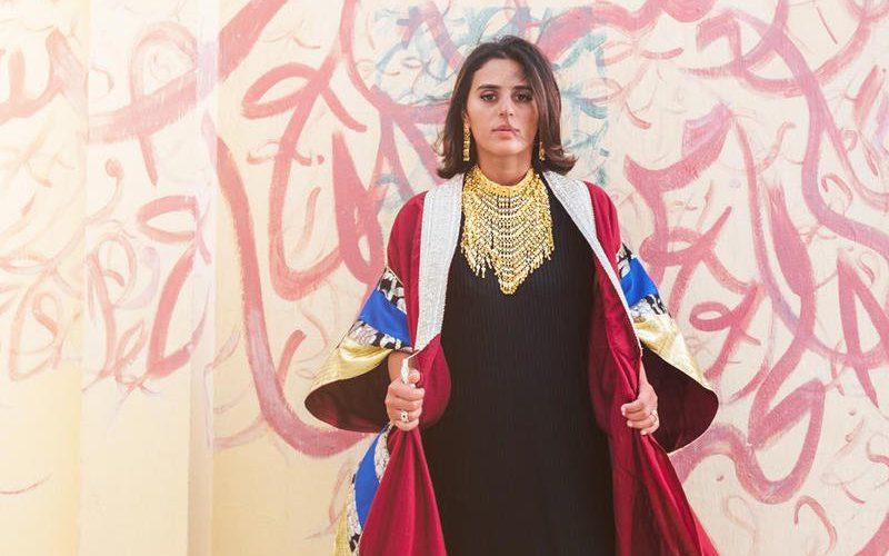 سماوة الشيخ لـ عز : أنا هلالية.. و عبد المجيد عبدالله كان سبب دخولي للفن