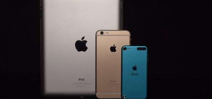 فوكسكون الصينية تتولى تصنيع جميع هواتف أيفون المقبلة