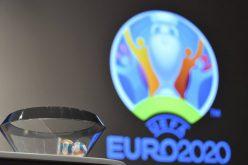 قرعة أمم أوروبا 2020 .. تجمع ألمانيا وهولندا بمجموعة واحدة