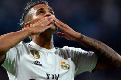 ريال مدريد يستبعد دياز عن كأس العالم للأندية