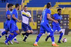اتحاد القدم يقرر نقل مباراة النصر والفتح إلى الأحساء