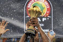 مصر ترفض الترشح لـ استضافة كأس أمم أفريقيا !
