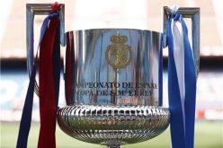 قرعة كأس إسبانيا : توقع الريال في مواجهة ليجانيس .. والبرشا أمام ليفانتي