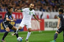 دور الـ16  لكأس آسيا2019 : نهائي مبكر بين السعودية واليابان يحتل قمة المواجهات