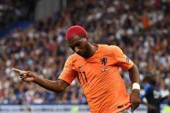 الصراع يشتعل بين الهلال والنصر من أجل نجم المنتخب الهولندي