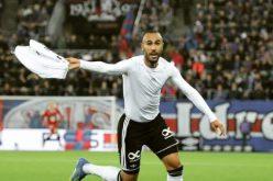 رسمياً: الوحدة يتعاقد مع لاعب نادي روزنبورج النرويجي