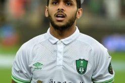 عبدالفتاح يغيب عن الملاعب بسبب الإصابة