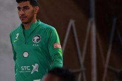 كأس آسيا2019 : بيتزي يُبعد الخيبري ويضم غنّام النصر