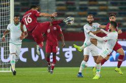 حصاد آسيا : تأهل المنتخبات الخليجية و مغادرة اليمن ولبنان للبطولة