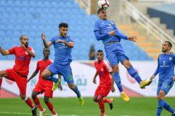 الشباب والفتح والحزم وهجر يتأهلون لدور الـ32 من كأس الملك