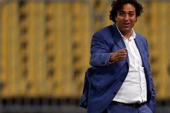 رسميًا: الوحدة يُعلن استمرار ميدو مديرًا فنيًا للفريق