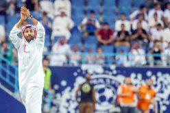 رئيس الهلال يوجه رسالة شديدة اللهجة لـ رئيس اتحاد القدم