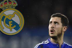 تقارير إسبانية تكشف تفاصيل اتفاق هازارد مع ريال مدريد